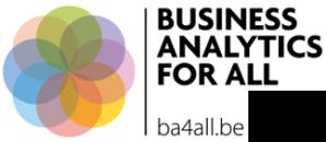 Logo_BA4ALL