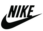 nike-inc-logo