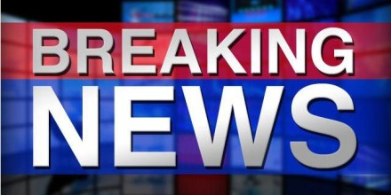 Breaking-News-file-jpg-640x320