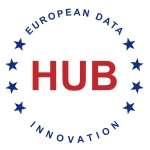 HUBdatainnovation_logo