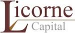 logo_licorne_01