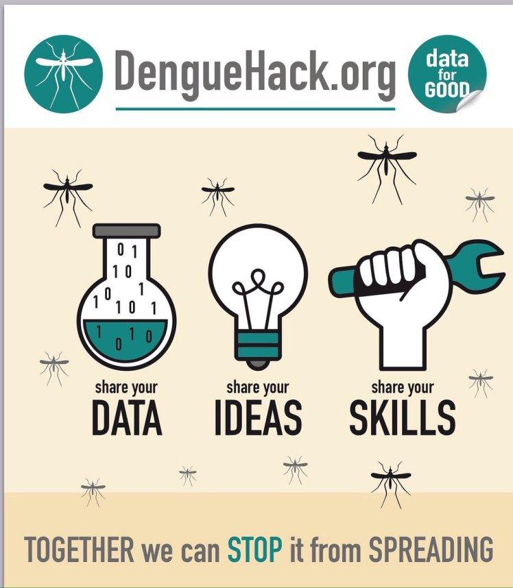 dengue-picture
