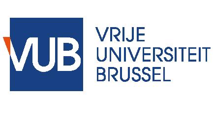 het-vub-logo