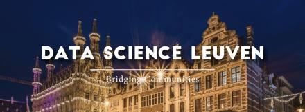 datascience Leuven.jpg