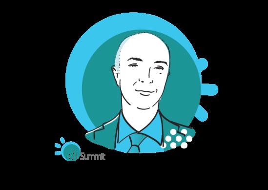 DiS18_Speakers_Pierre-Nicolas Schwab