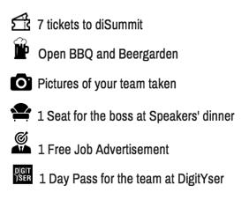team-pack-info